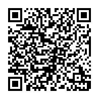 天ぷらコイン010