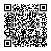 サンサンコイン  映画前売り券特典のQRコード 6