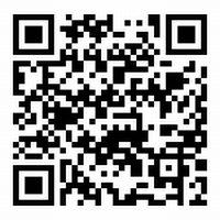 ドリームコイン・白金のQRコード52