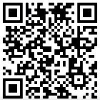 ドリームコインG2-QRコード-11