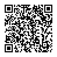 キラコマパスQRコード-21