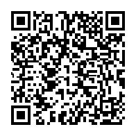ドリームコインG2-QRコード-20