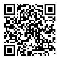 ブルジョワGパスQRコード-12