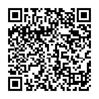 寿司コイン018