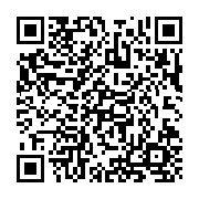 ロボニャン3000 QRコード2