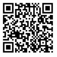 ドリームコイン・武のQRコード33