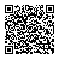 天ぷらコイン013