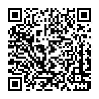 キラコマパスQRコード-37