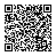 ドリームコインG2-QRコード-16