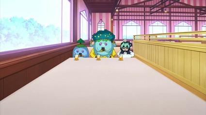 アニメ妖怪ウォッチ第178話-Part3-26