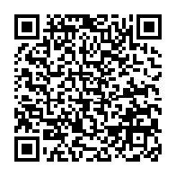 キラコマパスQRコード-40