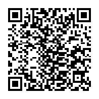ブルジョワGパスQRコード-51