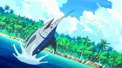 アニメ妖怪ウォッチ第139話-感想-Part1-072