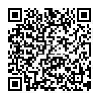 サンサンコイン  映画前売り券特典のQRコード 4