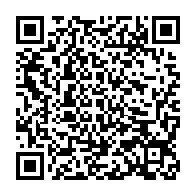 ドリームコイン・白金のQRコード028