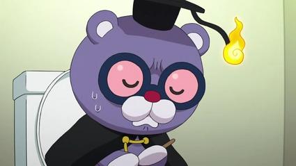 アニメ妖怪ウォッチ第164話-Part2-55