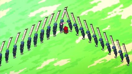 アニメ妖怪ウォッチ第195話-Part2-09