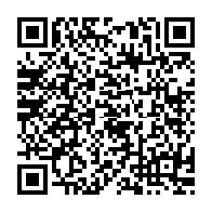 ブルジョワGパスQRコード-23