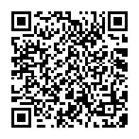 キラコマパスQRコード-47