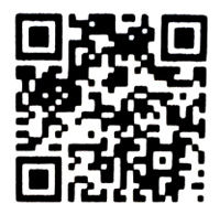 ドリームコイン・白金のQRコード002