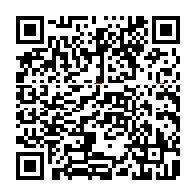 ロボニャンF型-趙雲06