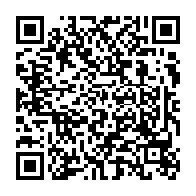 天ぷらコイン024