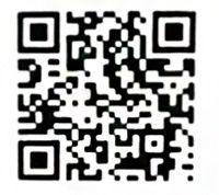 ドリームコインG2-QRコード-1