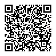 ドリームコインG2-QRコード-17
