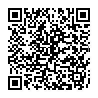 天ぷらコイン017