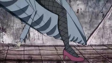 アニメ妖怪ウォッチ第160話-Part1-22