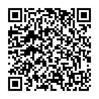 天ぷらコイン021