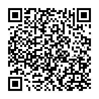 天ぷらコイン028
