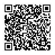 うんがい三面鏡 QRコード8