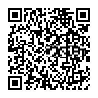 天ぷらコイン025