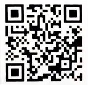 まんげつコイン(満月コイン)QRコード 2枚目