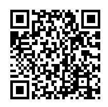 ブルジョワGパスQRコード-13