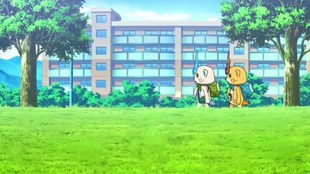 アニメ妖怪ウォッチ第144話-Part3-075