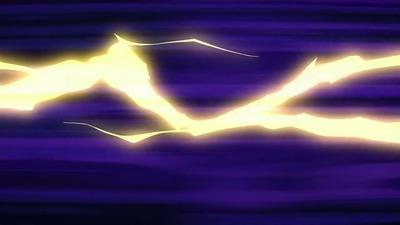 アニメ妖怪ウォッチ第138話-Part2-062