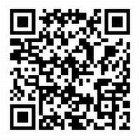 ドリームコイン・武のQRコード43
