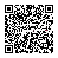 ブルジョワGパスQRコード-25