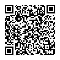ブルジョワGパスQRコード-37