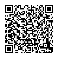 キラコマパスQRコード-33