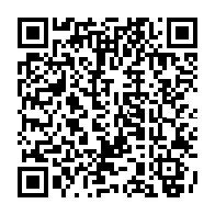 キラコマパスQRコード-50