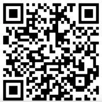 ドリームコインG2-QRコード-08
