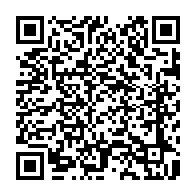 キラコマパスQRコード-41
