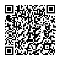 ブルジョワGパスQRコード-44