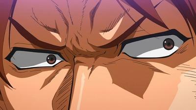 アニメ妖怪ウォッチ第137話-Part3-024