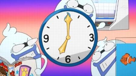 アニメ妖怪ウォッチ第145話-Part1-23