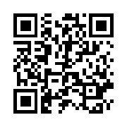 ジバニャン QRコード