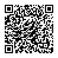 天ぷらコイン018